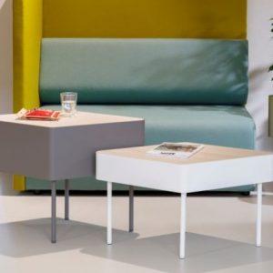 Dohányzóasztalok_kis asztalok_Cassanco_Rombo asztal_ikon