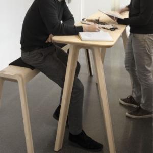 E-quo asztal_Étttermi bútorok_ikon