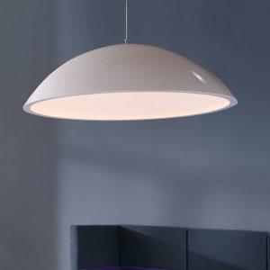 MDD Sunbeam fuggesztett lampa_Irodai lampak_ikon