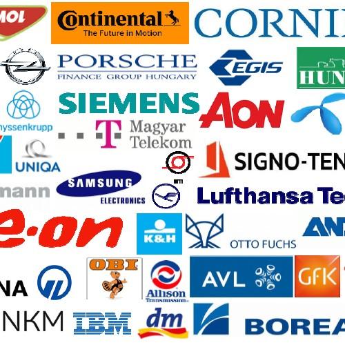 Referencia logok Neudoerfler ikon