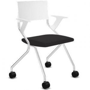 Sedus Flip Flap görgős szék