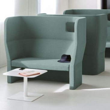 Ture design Oracle fotel es kanap_Fotelek es kanapek_ikon