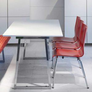 Buggy asztal_Lande_Ettermi butorok_ikon