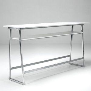 Buggy barasztal_Lande_Barszekek es magas asztalok_ikon