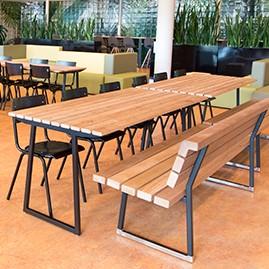 Buggy kulteri asztal_Lande_Ettermi butorok_ikon