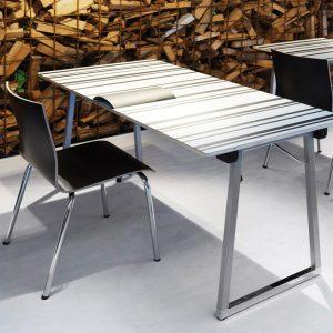 Buggy osszecsukhato asztal_Lande_Ettermi butorok_ikon_