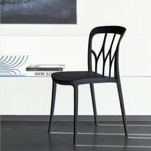 Galaxy szék_Bontempi_Vendégszékek és tárgyalószékek_ikon