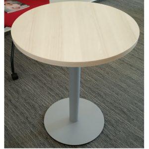 Motion kerek asztal_ikon
