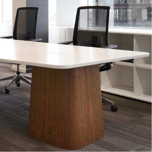 Teska asztal_Lande_Tárgyalóasztalok_ikon