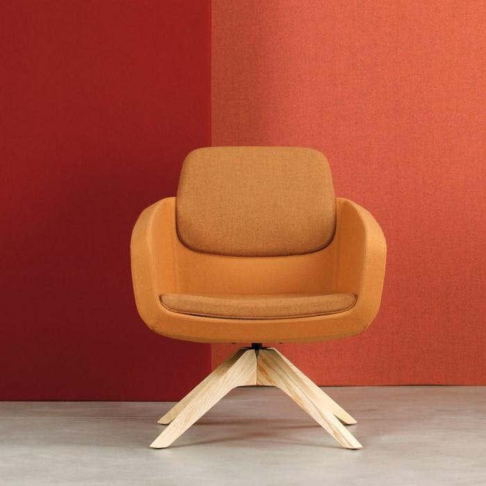 True Design Arca fotel_Fotelek és kanapék_ikon