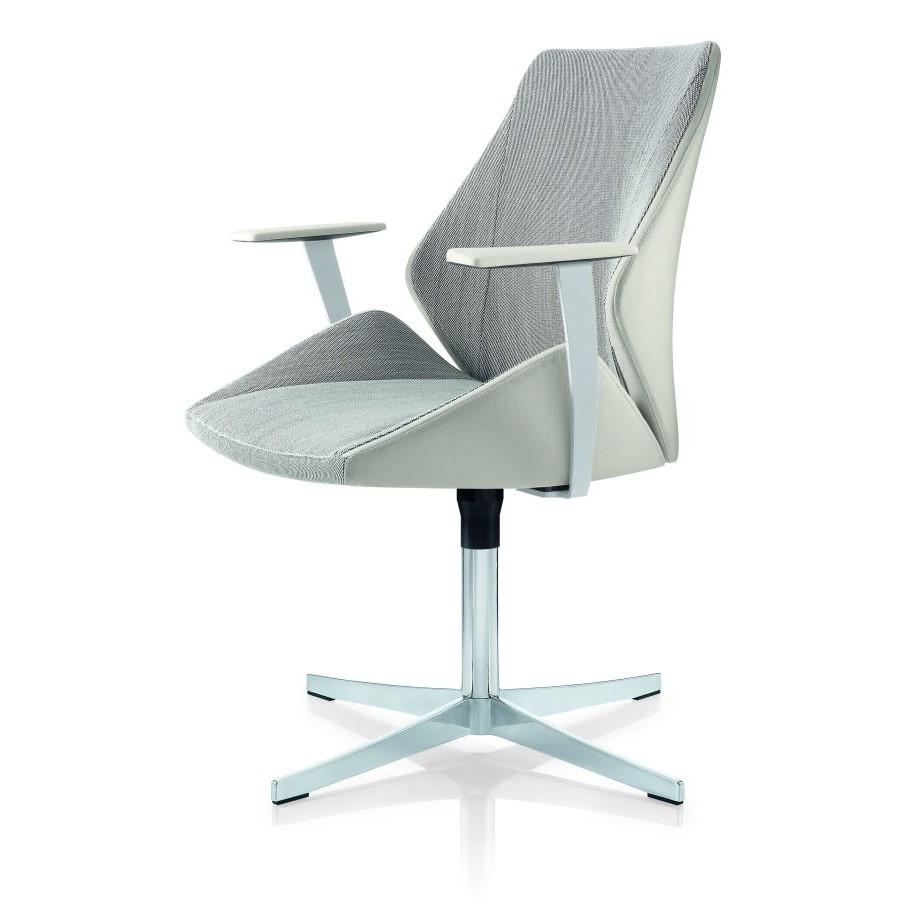 Neudoerfler 4+fotel_01