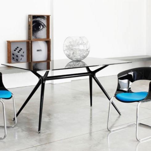 Scabdesign_Metropolis asztal_Tárgyaló asztalok_ikon