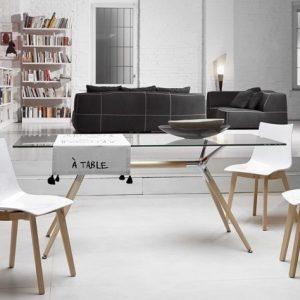 Scabdesign_Metropolis natural asztal_Tárgyaló asztalok_ikon