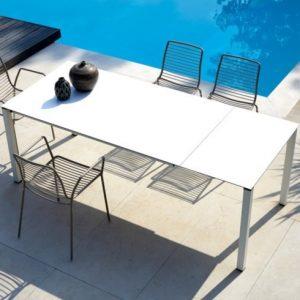 Scabdesign_Pranzo asztal2_Tárgyaló asztalok_ikon