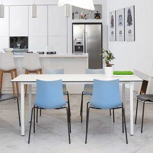 Scabdesign_Pranzo fix_Tárgyaló asztalok_ikon