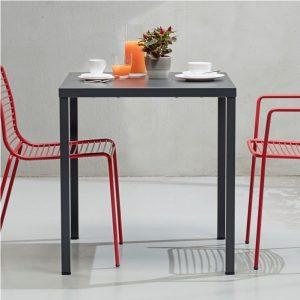 Scabdesign_Summer asztal_Éttermi bútorok_ikon