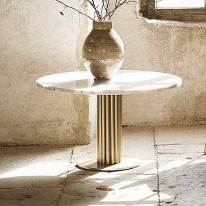Wittmann_Miles asztal_Dohányzóasztalaok és kia asztalok_ikon