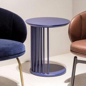 Wittmann_Sticks asztalka_Dohányzóasztalok és kis asztalok_ikon