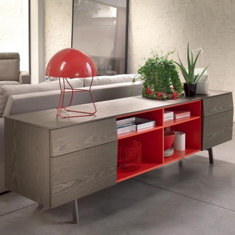 Bontempi_Amsterdam szekrény_Szekrények és tároló bútorok_03