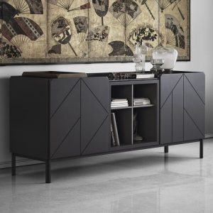 Bontempi_Pica szekrény_Szekrények és tároló bútorok_01