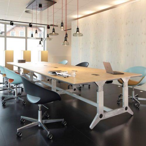 Neudoerfler_Unit_Tárgyaló asztalok_ikon
