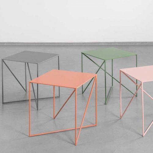 Grupa_Dot asztalka_Dohányzóasztalok és kis asztalok_05