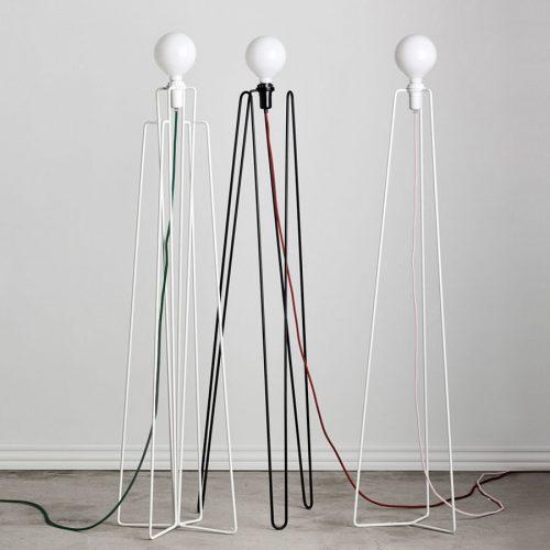 Grupa_Model lámpa_Irodai lámpák_01