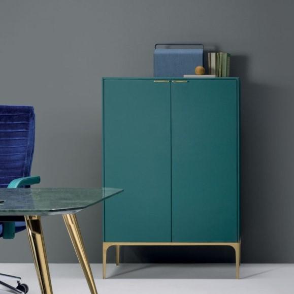 Quinti_Bookcase_Szekrények és tároló asztalok_02