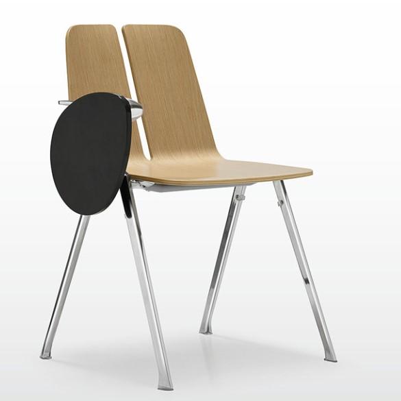 Quinti_Bridge_Oktatótermek és közösségi terek székei_04