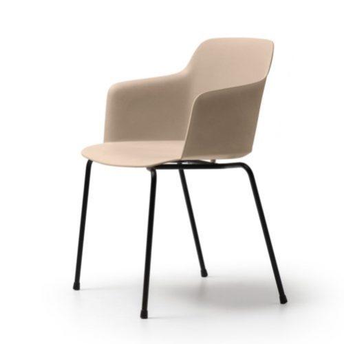 Quinti_Deep Bio_Oktatótermek és közösségi terek székei_03