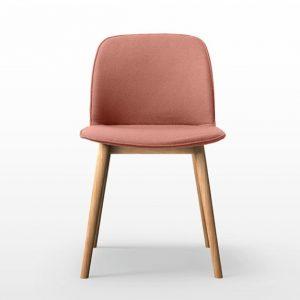 Quinti_Deep Cover_Éttermi oktatótermi székek_01