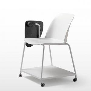 Quinti_Deep Plastic_Éttermi oktatótermi székek_09