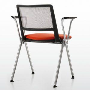 Quinti_Drop Net_Oktatótermek és közösségi terek székei_03