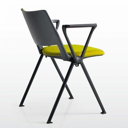 Quinti_Drop_Oktatótermek és közösségi terek székei_04