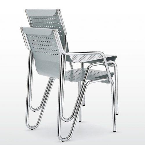 Quinti_Hardy_Oktatótermek és közösségi terek székei_01