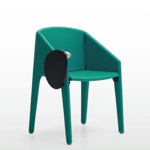 Quinti_Hyway Tub chair_Oktatótermek és közösségi terek székei_01