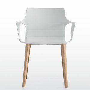 Quinti_Kelly_Oktatótermek és közösségi terek székei_04