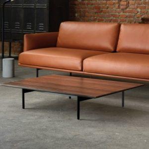 Quinti_New York_Dohányzó asztalok és kis asztalok_01