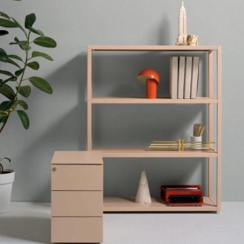 Quinti_Shelve_Szekrények és tároló asztalok_ikon