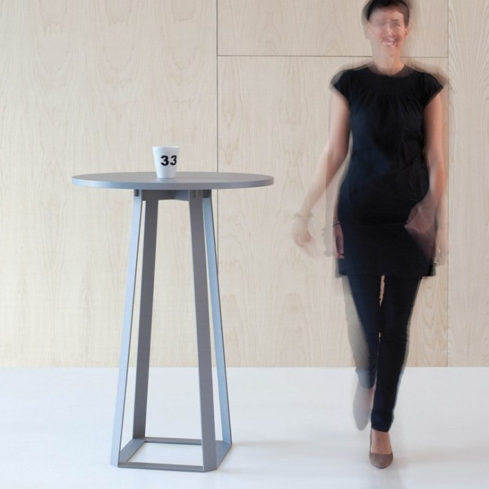Balma_H2_Bárszékek és magas asztalok_02