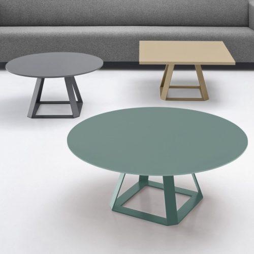 Balma_H2_Dohányzóasztalok és kis asztalok_01