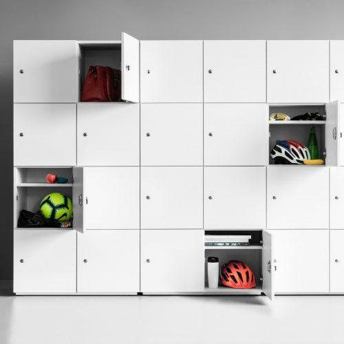Balma_L2 öltözőszekrény_Szekrények és tárgyalóasztalok_01