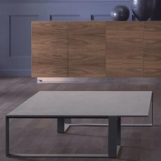 Balma_Mixt_Dohányzóasztalok és kis asztalok_01