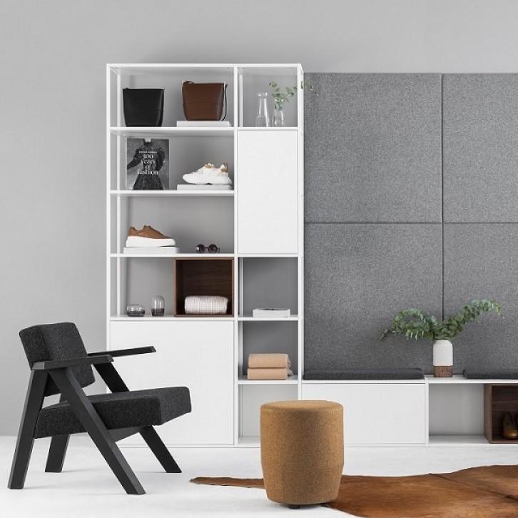 Balma_Stepps_Szekrények és tároló bútorok_ikon