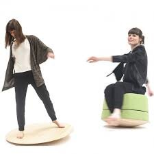 Buzzi Space_Balance board_02