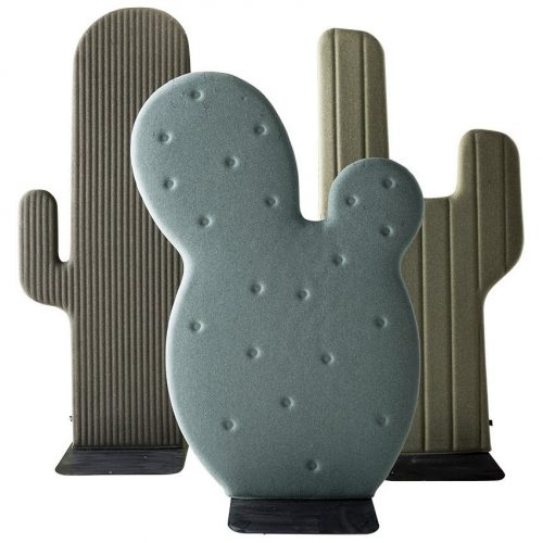 Buzzi Space_Cactus Gringo_Akusztikai megoldások_ikon