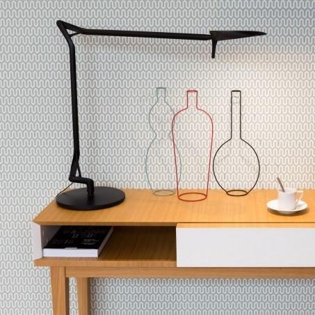 Grupa_ATO lámpa_Irodai lámpák_01