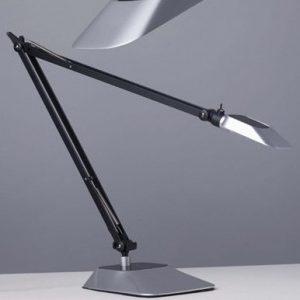 Grupa_Cap lámpa_Irodai lámpák_02
