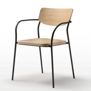Quinti_Amanda_Oktatótermek és közösségi terek székei_05