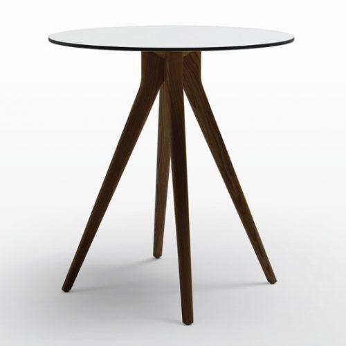 Quinti_Billy_Dohányzóasztalok és kis asztalok_01